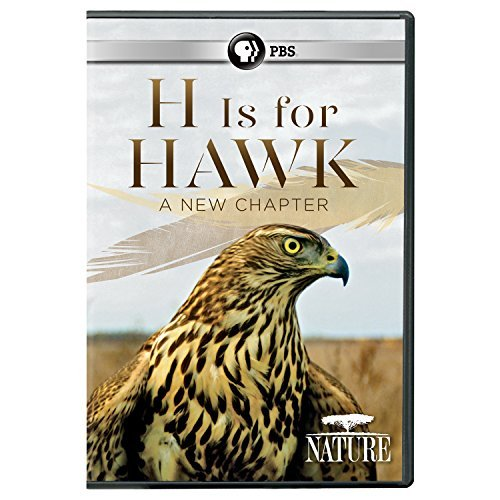 Nature H Is For Hawk A New Chapter Pbs DVD