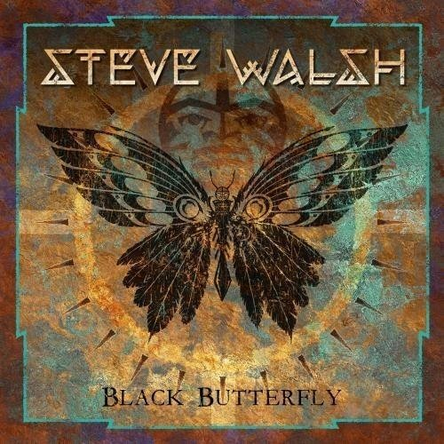 steve-walsh-black-butterfly