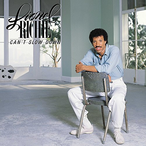 lionel-richie-cant-slow-down-reissue