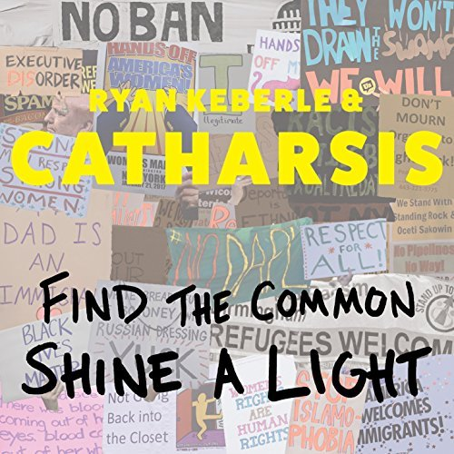 ryan-keberle-catharsis-find-the-common-shine-a-light