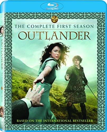 outlander-season-1-blu-ray-limited-edition