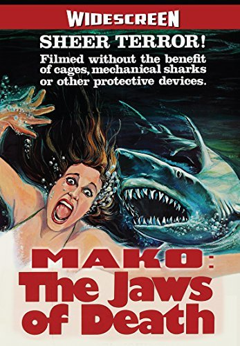 mako-the-jaws-of-death-jaeckel-sakata-dvd-pg