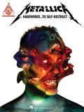Metallica Metallica Hardwired...To Self Destruct