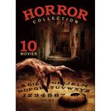 10 Movie Horror Collection 5 10 Movie Horror Collection 5