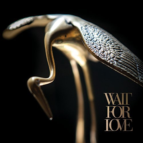 Pianos Become The Teeth Wait For Love Includes Download