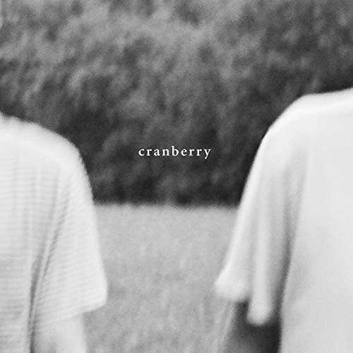 Hovvdy Cranberry