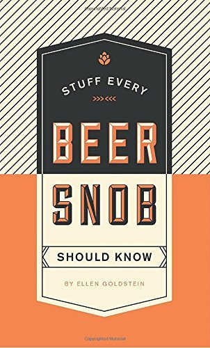ellen-goldstein-stuff-every-beer-snob-should-know