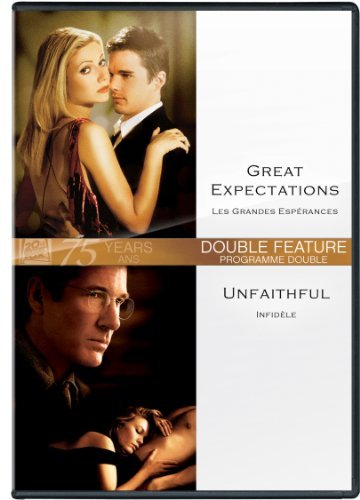 Great Expectations Unfaithful Double Feature