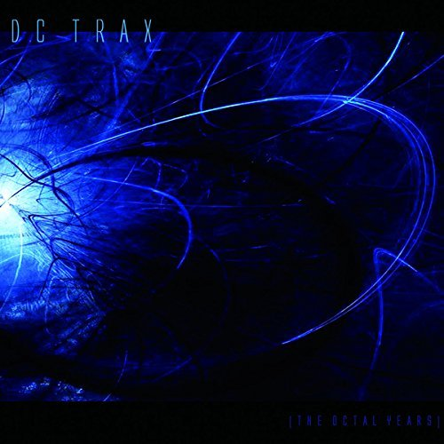 dc-trax-the-octal-years
