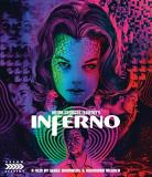 Henri Georges Clouzot's Inferno Henri Georges Clouzot's Inferno Blu Ray Nr