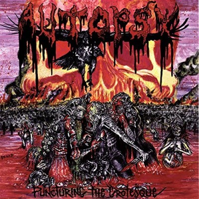 autopsy-puncturing-the-grotesque
