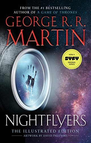 george-r-r-martin-nightflyers-the-illustrated-edition
