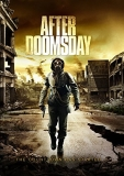 After Doomsday After Doomsday