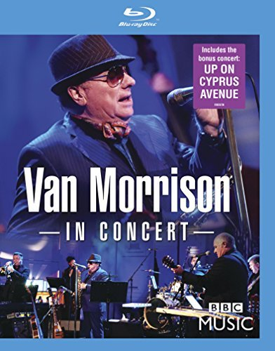 van-morrison-in-concert-live-at-the-bbc-radio-theatre-london-2016