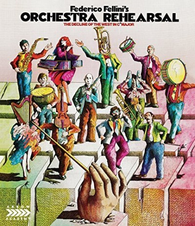 orchestra-rehearsal-orchestra-rehearsal-blu-ray-r