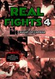 Real Fights 4 Caught On Camera Real Fights 4 Caught On Camera