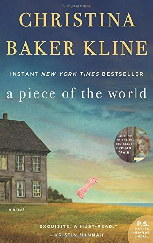 christina-baker-kline-a-piece-of-the-world-reprint