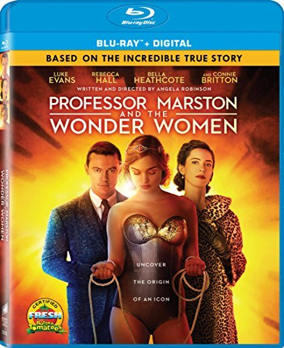 professor-marston-the-wonder-women-hall-heathcote-evans-blu-ray-dc-r