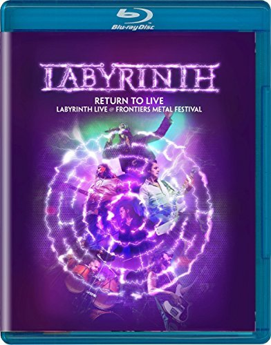 labyrinth-return-to-live