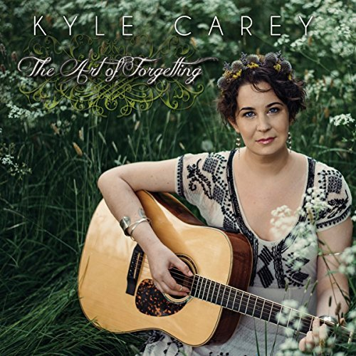 kyle-carey-the-art-of-forgetting