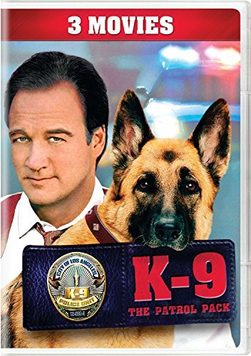 k-9-the-patrol-pack-dvd-pg13