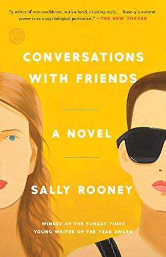sally-rooney-conversations-with-friends-reprint