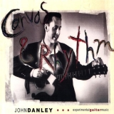 John Danley Canvas & Rhythm