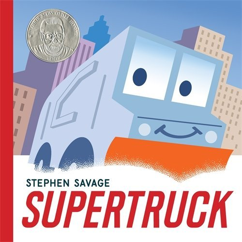 stephen-savage-supertruck
