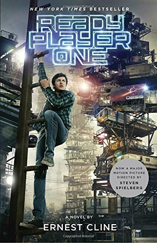 ernest-cline-ready-player-one-mti