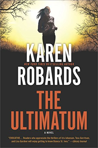 karen-robards-the-ultimatum-first-time-trad