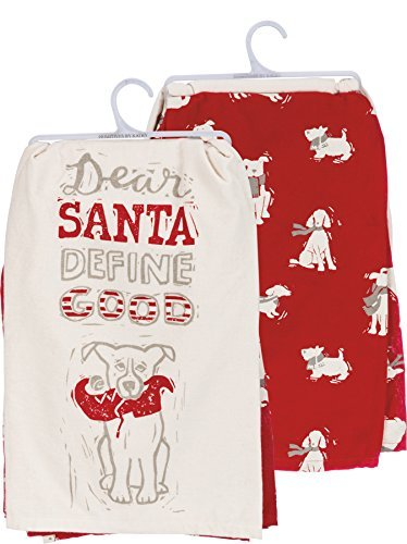 primitives-by-kathy-dish-towel-set-dear-santa