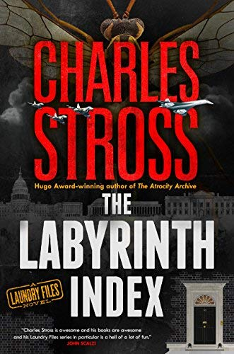 charles-stross-the-labyrinth-index