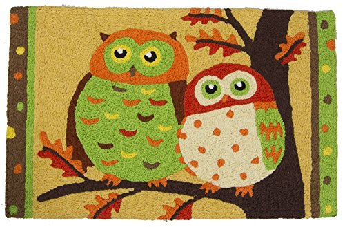jellybean-rug-autumn-owl-pair