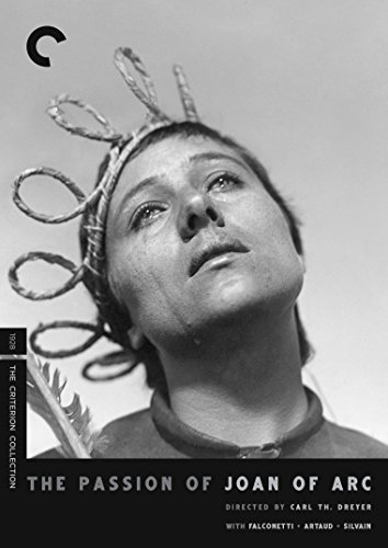 the-passion-of-joan-of-arc-the-passion-of-joan-of-arc-dvd-criterion