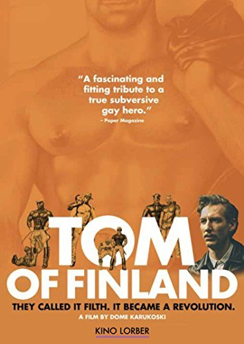 tom-of-finland-tom-of-finland-dvd-nr