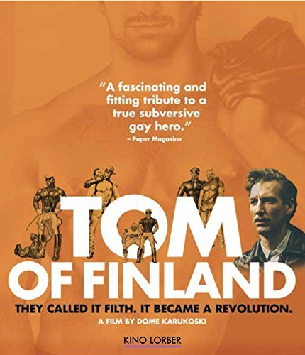 tom-of-finland-tom-of-finland-blu-ray-nr