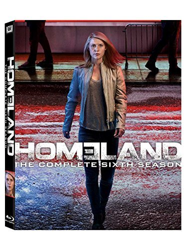homeland-season-6-blu-ray-nr