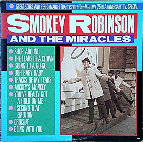 smokey-robinson-the-miracles-songs-that-inspired-the-motown-25th
