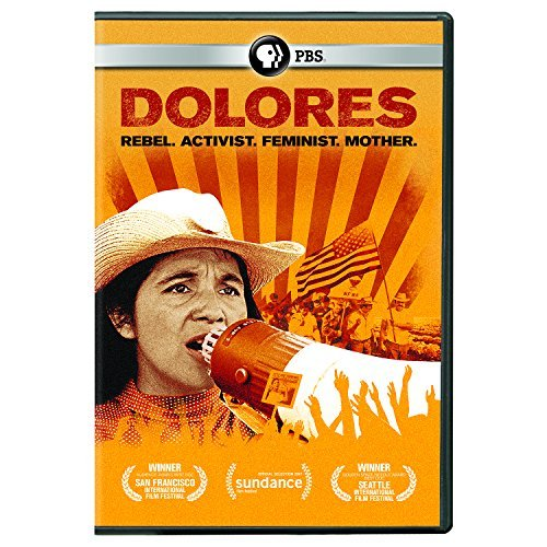 dolores-pbs-dvd-nr