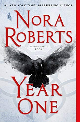 nora-roberts-year-one-reprint