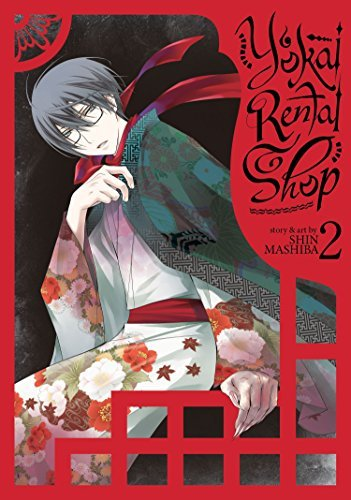 shin-mashiba-yokai-rental-shop-vol-2