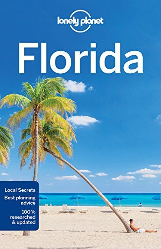 lonely-planet-lonely-planet-florida-0008-edition