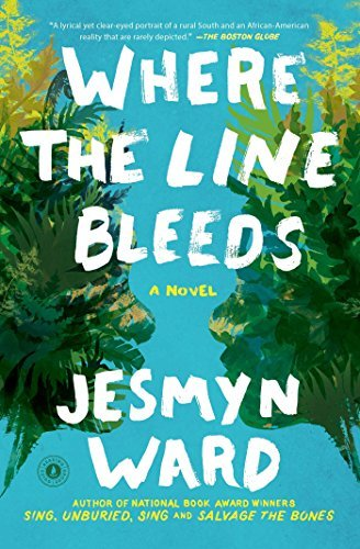 jesmyn-ward-where-the-line-bleeds