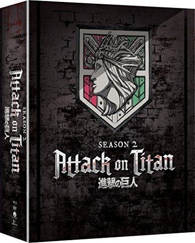attack-on-titan-season-2-blu-ray-dvd-limited-edition