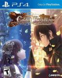 Ps4 Code Realize Bouquet Of Rainbows