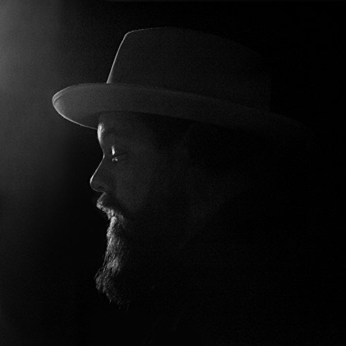 Nathaniel Rateliff & The Night Sweats Tearing At The Seams Deluxe Edition