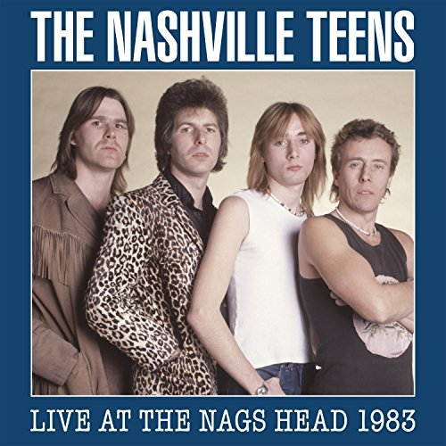 nashville-teens-live-at-the-nags-head-1983