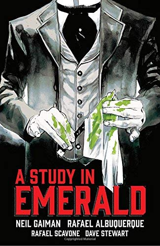 neil-gaiman-neil-gaimans-a-study-in-emerald