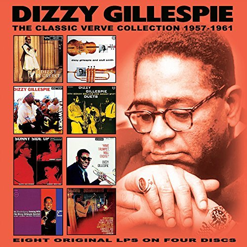 dizzy-gillespie-classic-verve-collection-4-cd