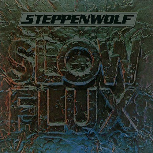 steppenwolf-slow-flux